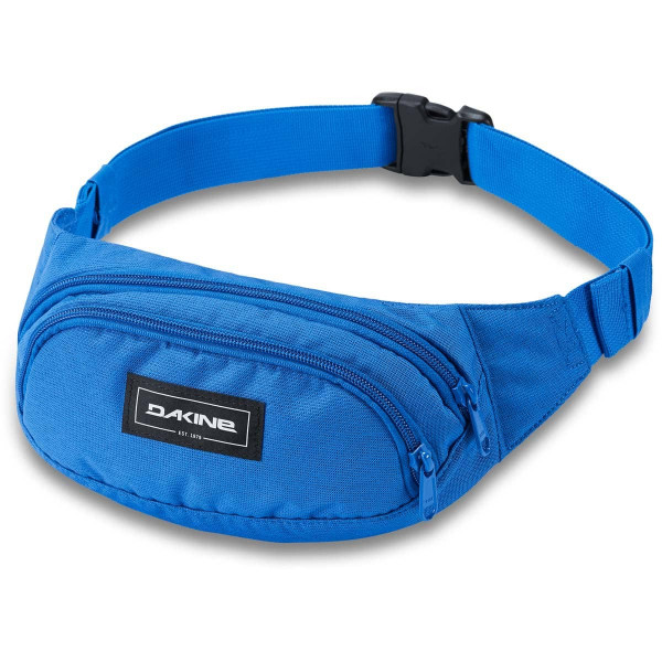 Dakine Hip Pack Hip Bag Cobalt Blue