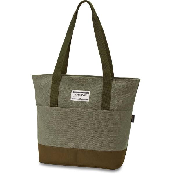 Dakine Classic Tote 18L Bag R2R Olive