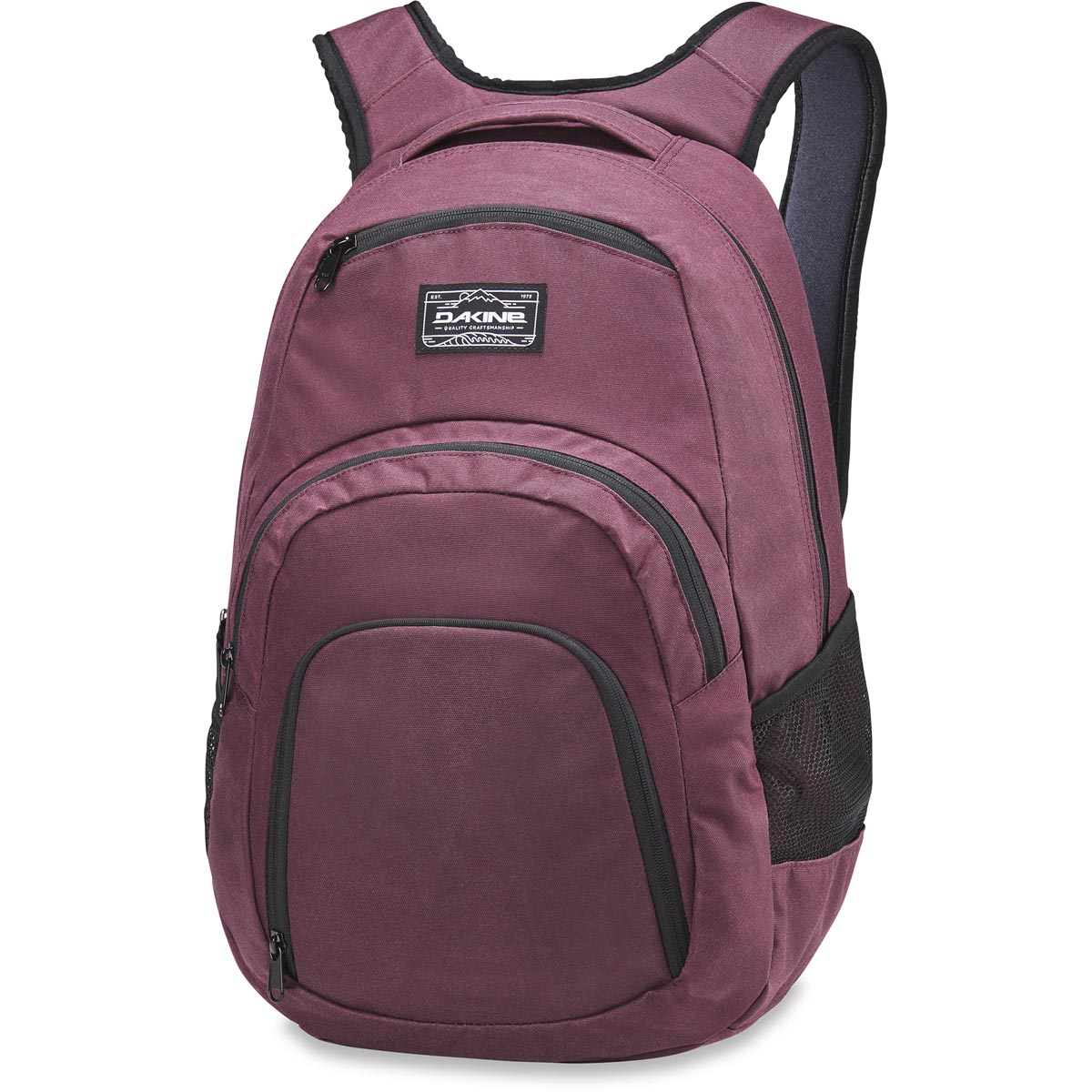 Dakine Campus 33L Backpack Plum Shadow