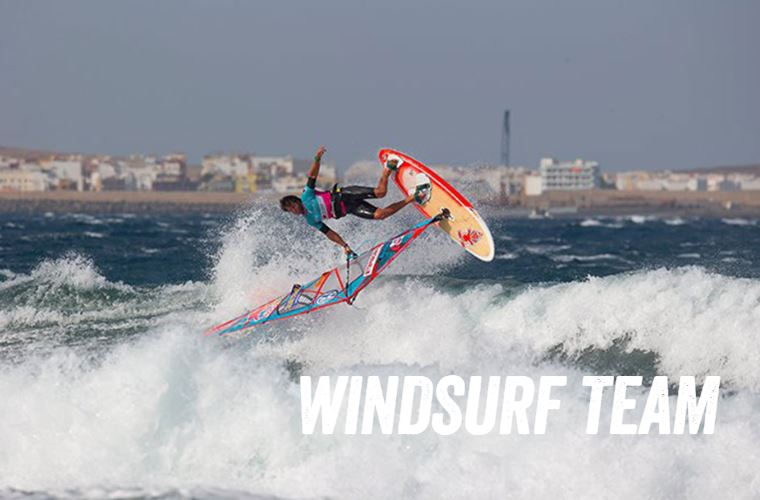 dakine_windsurf