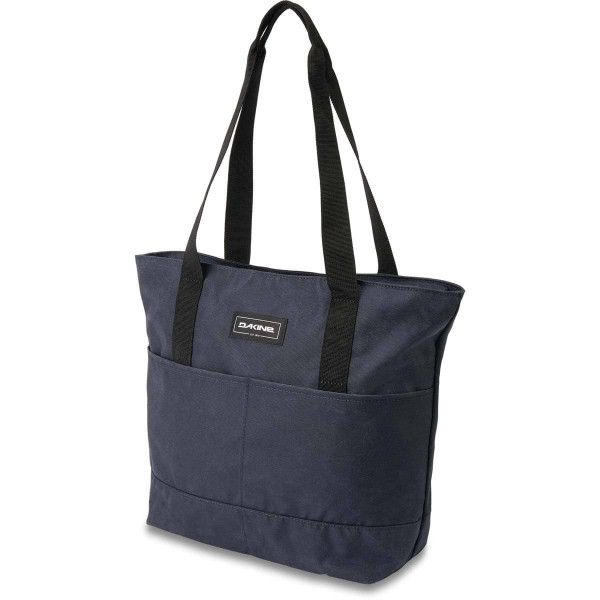Dakine Classic Tote 18L Bag Night Sky