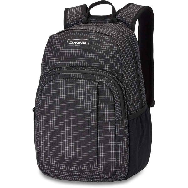 Dakine Campus S 18L Backpack Rincon