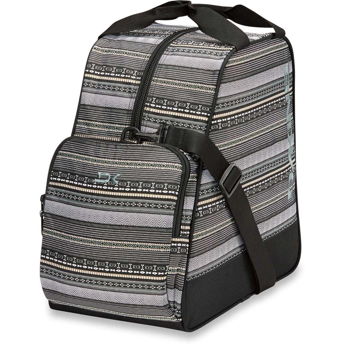 59b76cf365 Dakine Boot Bag 30L Bag Zion