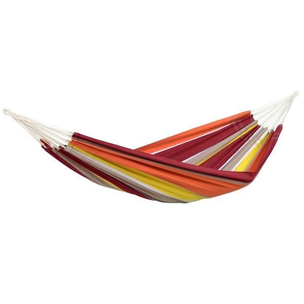 Amazonas Barbados Acerola Hammock