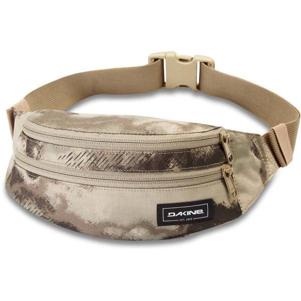 Dakine Classic Hip Pack Hip Bag Ashcroft Camo