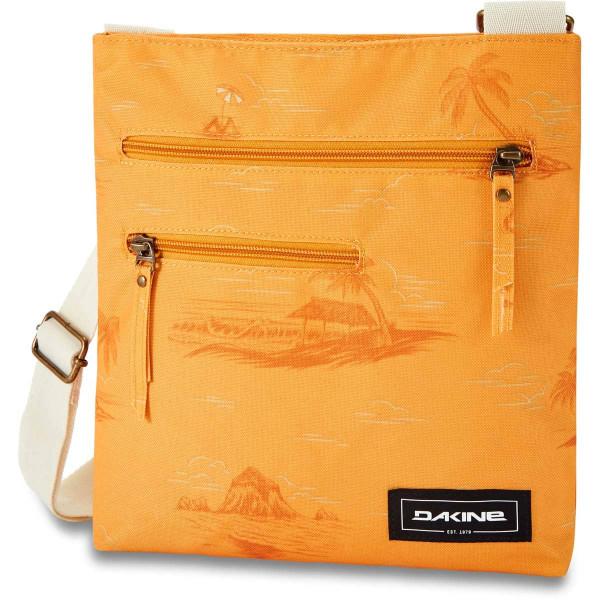 Dakine Jo Jo iPad Handtasche Oceanfront