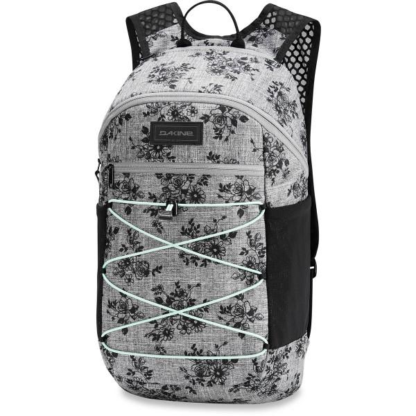Dakine Wonder Sport 18L Backpack Rosie