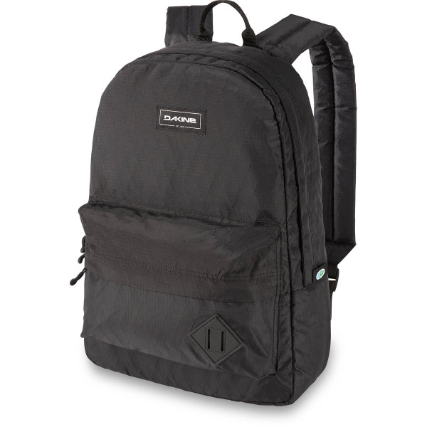 Dakine 365 Pack 21L Rucksack mit Laptopfach Vx21