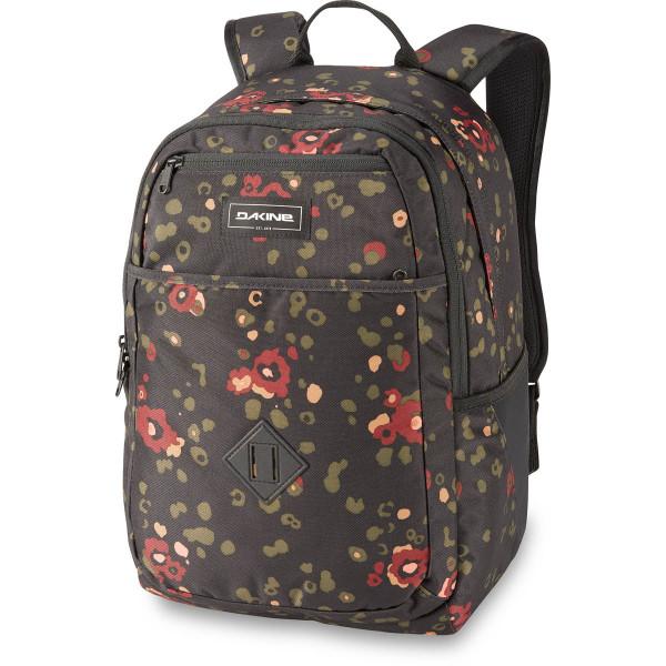 Dakine Essentials Pack 26L Rucksack mit Laptopfach Begonia