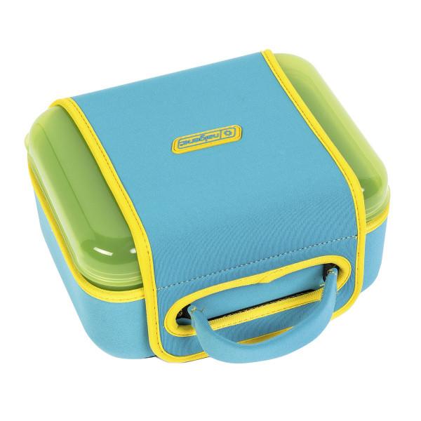 Nalgene Lunchbox 'Buddy' Blue