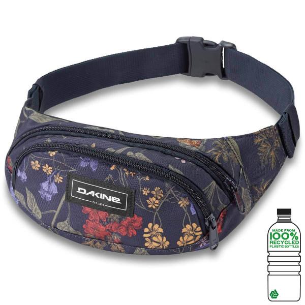 Dakine Hip Pack Hip Bag Botanics Pet