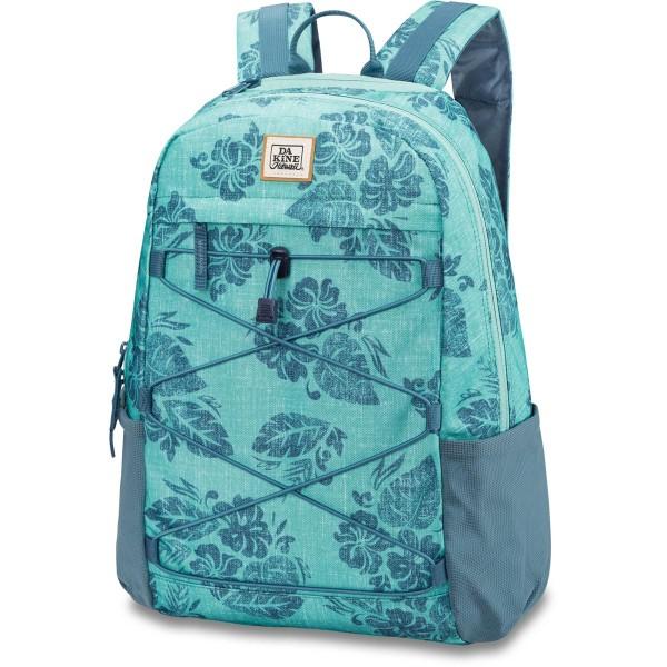 Dakine Wonder 22L Backpack Kalea