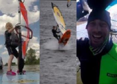 Familie-Rottenbach-Dakine-Shop-Windsurf-Teamrider