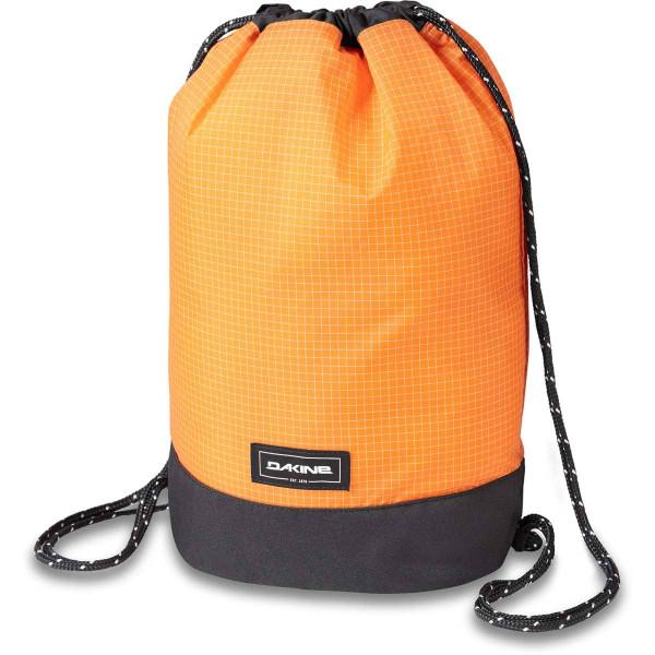 Dakine Cinch Pack 16L Backpack Orange