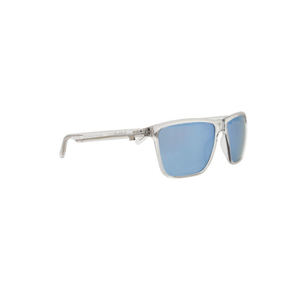 Red Bull Spect Sonnenbrille Blade X'Tal Clear Smoke