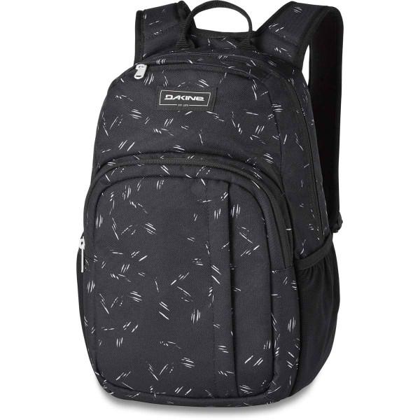 Dakine Campus S 18L Backpack Slash Dot