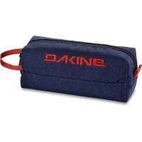 f44f2c96126ec Dakine Accessory Case Pencil Case Scout