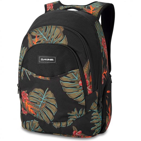 Dakine Prom 25L Backpack Jungle Palm