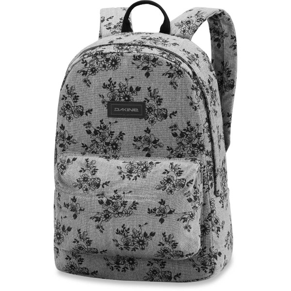 Dakine 365 Canvas 21L Backpack Rosie Canvas