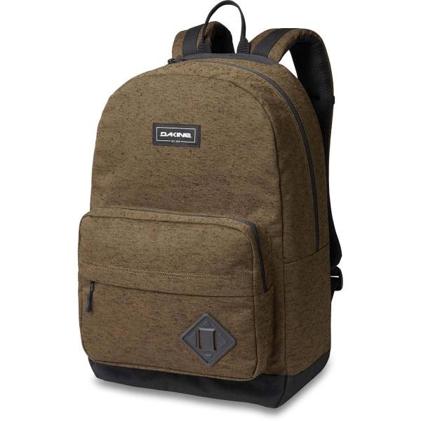 Dakine 365 Pack 30L Backpack Dark Olive