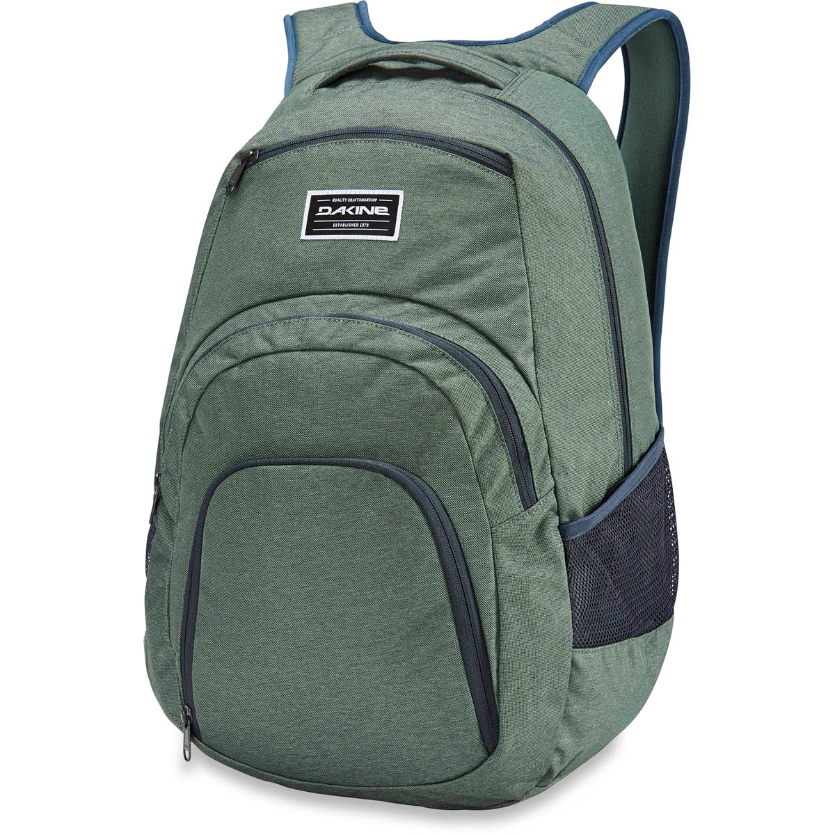 Dakine Campus 33L Backpack Balsam