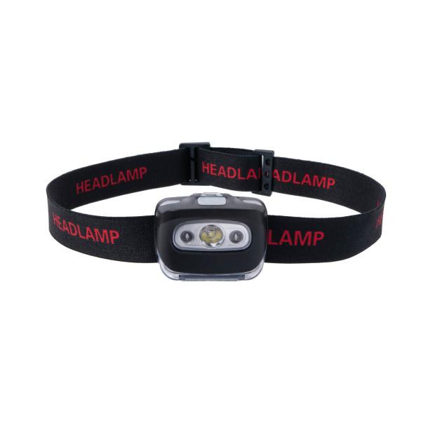 Origin Outdoors LED 'Compact' Lumen 200 Headlamp