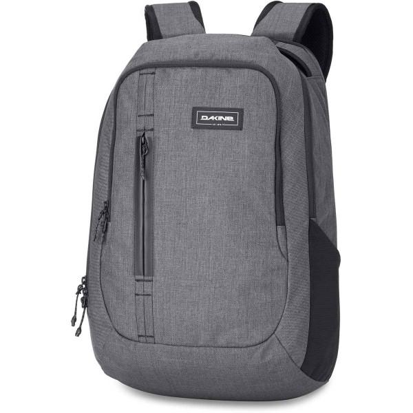 Dakine Network 30L Backpack Carbon