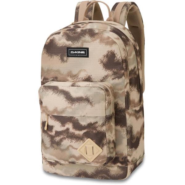 Dakine 365 Pack DLX 27L Backpack Ashcroft Camo