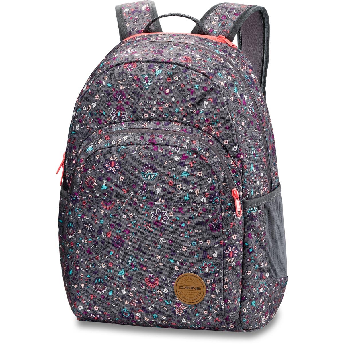 d75ef6c308cde Dakine Ohana 26L Backpack Wallflower II