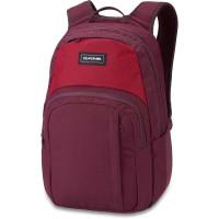 Dakine Campus M 25L Rucksack Schule Laptop Freizeit Tasche 10002634-RINCONII