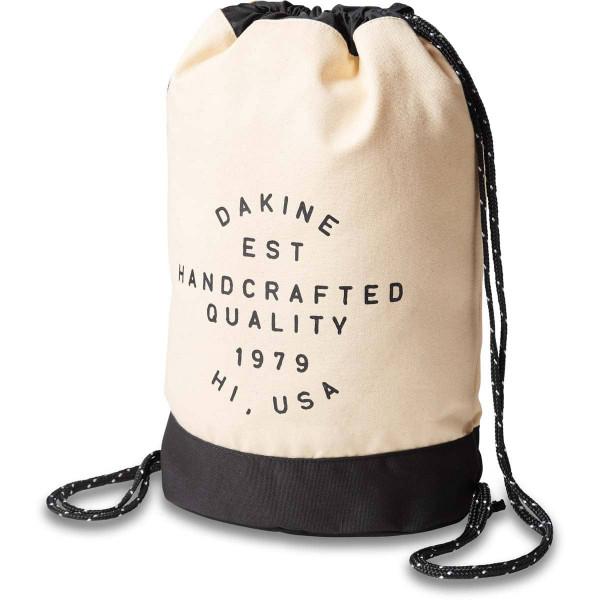 Dakine Cinch Pack 16L Backpack Heritage