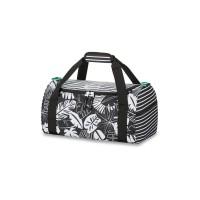 979970c82e0bc Dakine EQ Bag 23L Bag Baja Sunset