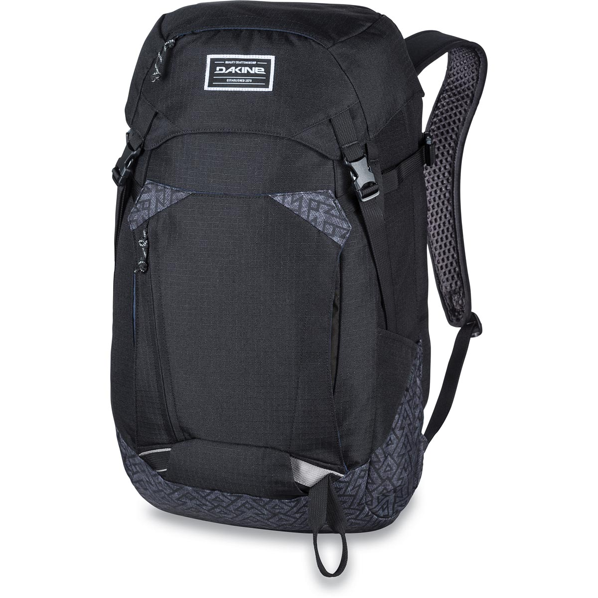 9c15825752438 Dakine Canyon 28L Backpack Stacked