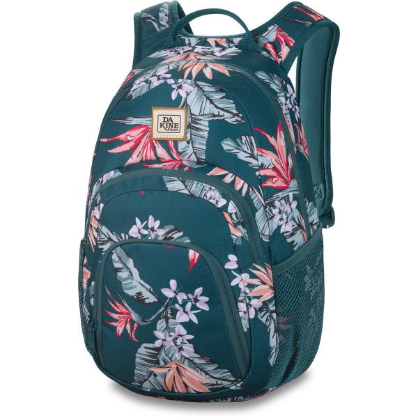Dakine Campus Mini 18L Backpack Waimea