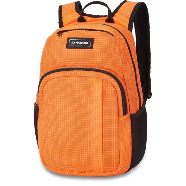 Dakine Campus S 18L Backpack Orange