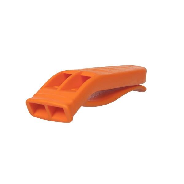 Relags Signalpfeife Accessory Orange