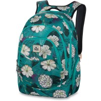 43feb0703c470 Dakine Prom 25L Backpack Pualani Blue