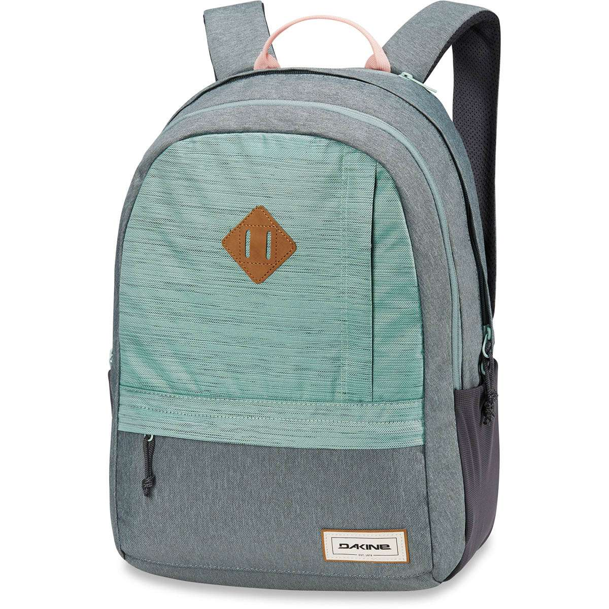 Dakine Byron 22L Backpack Brighton  14ff6706255