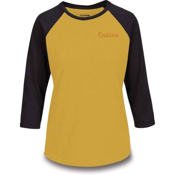 Womens Selfie Print Stretchy T Shirt Ladies Turn Up Cap Sleeve Tee Jersey Tops