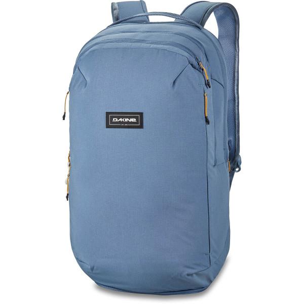 Concourse Pack 31L Rucksack Vintage Blue