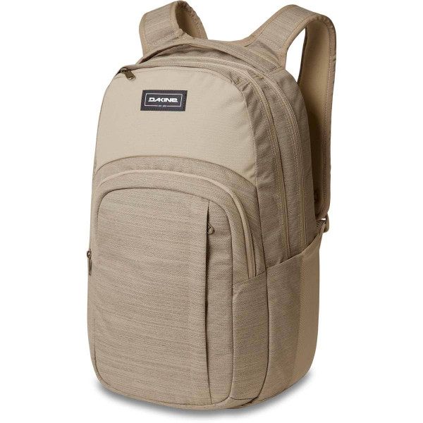 Dakine Campus L 33L Backpack Barley