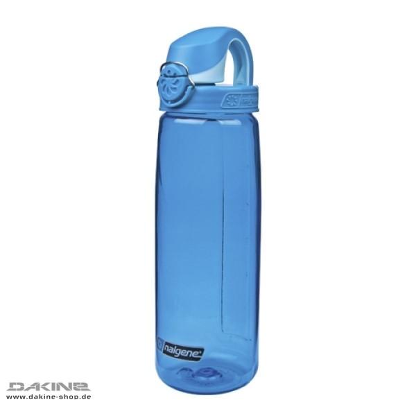 NALGENE® Everyday OTF 0,7L Trinkflasche Blue--1021292