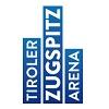 zugspitz-arena