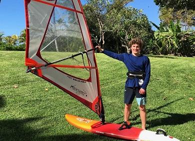 Henri-Kolberg-Dakine-Shop-Windsurf-Teamrider