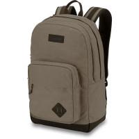 9a2a9a12c075d Dakine 365 Pack DLX 27L Rucksack mit iPad Laptop Fach Crimson Red ...