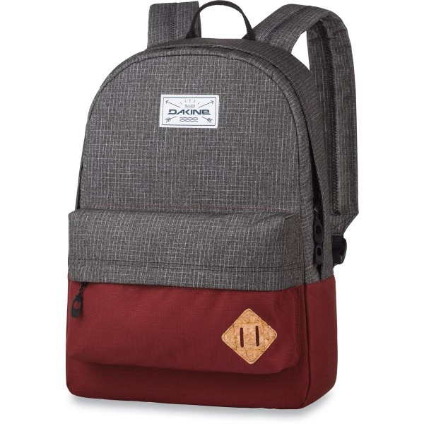 Dakine 365 Pack 21L Backpack Willamette