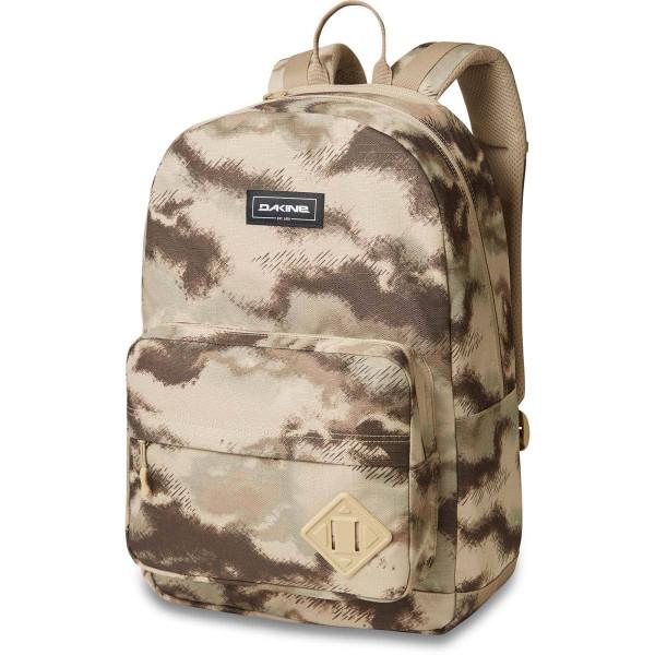 Dakine 365 Pack 30L Backpack Ashcroft Camo