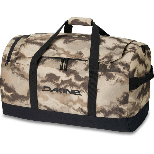 Dakine EQ Duffle 70L Sportsbag Ashcroft Camo