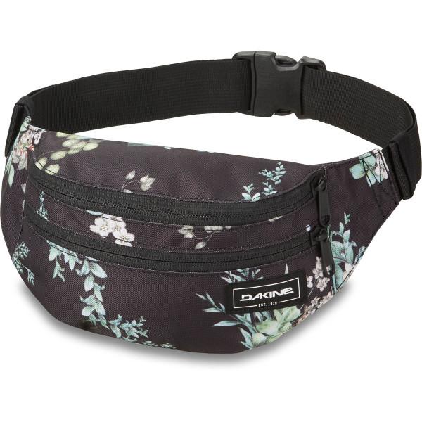 Classic Hip Pack Hüfttasche Bauchtasche Solstice Floral