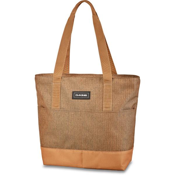 Dakine Classic Tote 18L Shopper Tasche  Caramel
